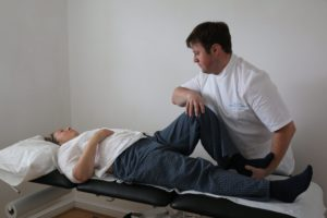 waterbeach osteopathy
