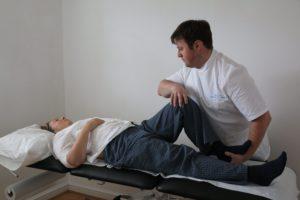 waterbeach osteopathy
