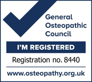 cambridge osteopath cambridge osteopathy cambridge